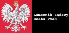 Komornik Fabryczna Wrocław